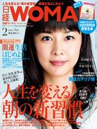 Nikkei_w_201102