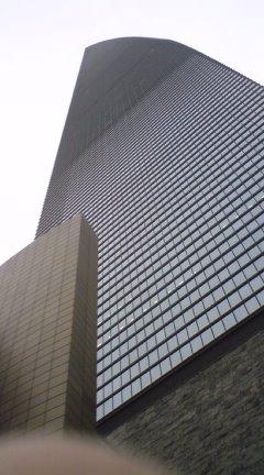 上海・小宮
