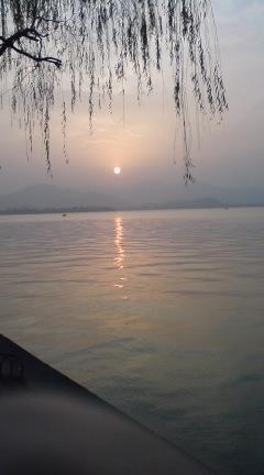 杭州・小宮