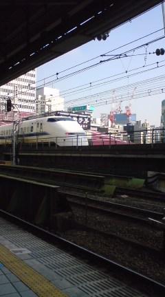 福岡で懇親会・小宮